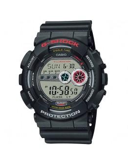 CASIO G-7900-3DR
