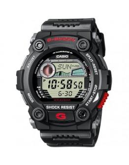 CASIO G-7900-1DR