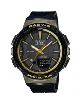 CASIO  BGS-100GS-1ADR