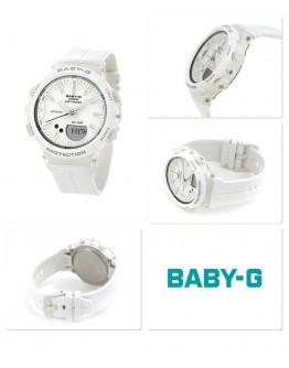 CASIO BGS-100-7A1DR