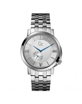 Montre Homme guess Collection GC X59002G1S