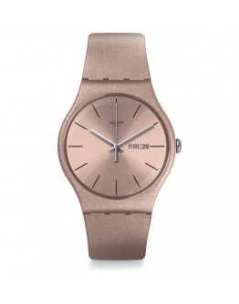 SWATCH SUOP704