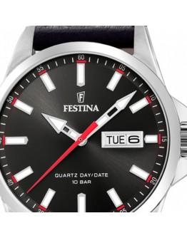 FESTINA F 20358/4