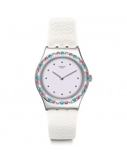 SWATCH YLS201