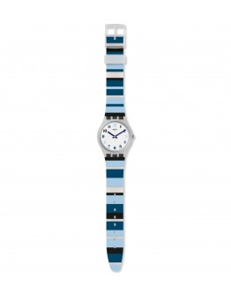 SWATCH GE2.75