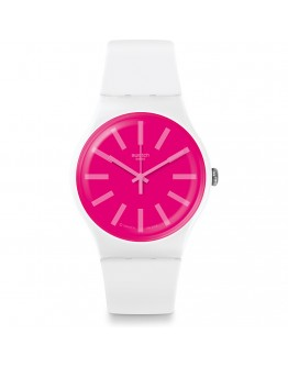 SWATCH SUOW162