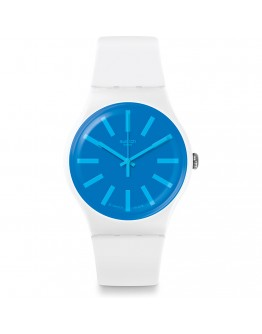 SWATCH SUOW163
