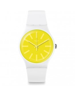 SWATCH SUOW165