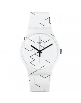 SWATCH SUOW164