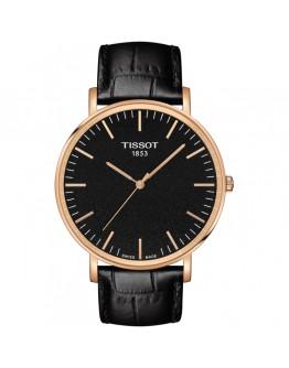TISSOT T 1096103605100