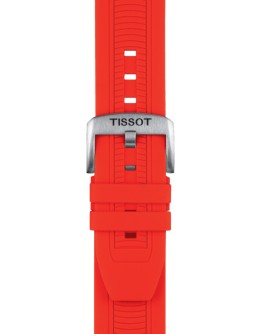 TISSOT T 1154172705100