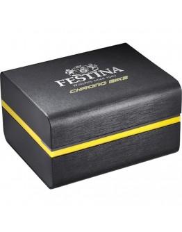 FESTINA F20452/1