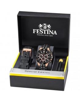 FESTINA F20451/1