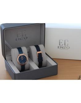 ENZO EC 2340/BL