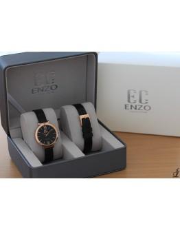 ENZO EC 2340/N