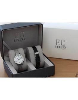 ENZO EC 2340/G