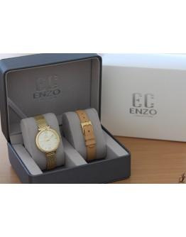 ENZO EC 2340/J