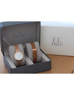 ENZO EC 2340/BR