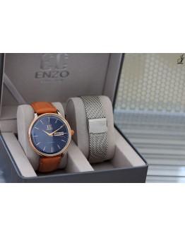 ENZO EC 2126/MBL