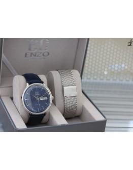ENZO EC 2126/BL