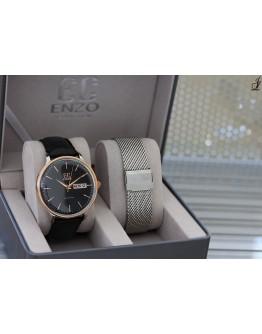 ENZO EC 2126/NBR