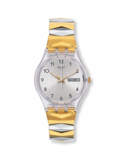 SWATCH GE707A
