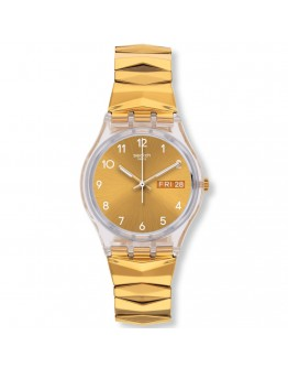 SWATCH GE708A