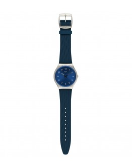 SWATCH SS07S102