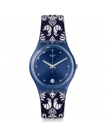 SWATCH GN 413