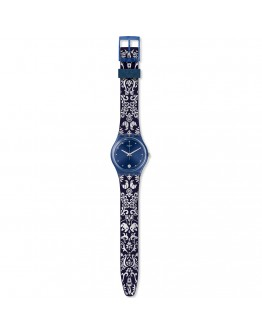SWATCH GN413