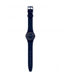 SWATCH GN262