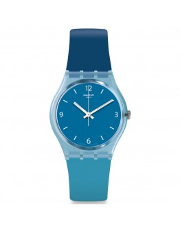 SWATCH GS161