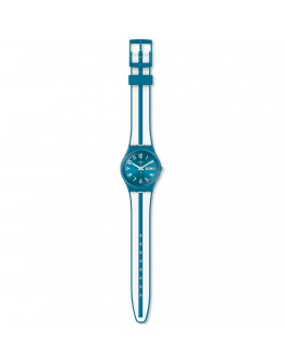 SWATCH GS702