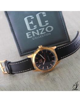 ENZO EC 1291/NBR