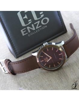 ENZO EC 1291/M