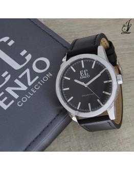 ENZO EC 1291/NN
