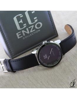 ENZO EC 1291/NG