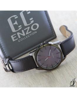 ENZO EC 1291/N