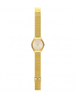 SWATCH SYXG106GG
