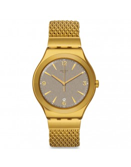 SWATCH YWG409M