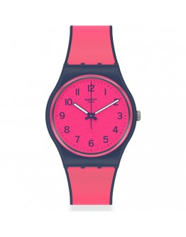 SWATCH GN 264