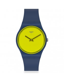 SWATCH GN266