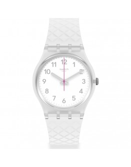 SWATCH GE286