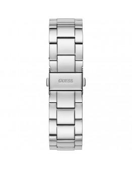 GUESS GW0047L1