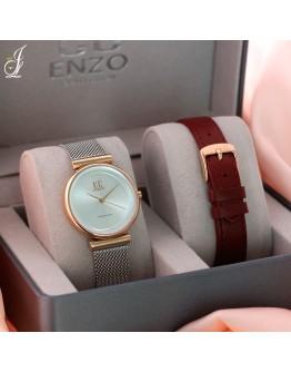 ENZO EC 2396/GBR