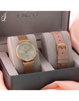ENZO EC 2396/BR