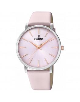 FESTINA F 20371/2