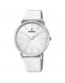 FESTINA F 20371/1