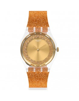 SWATCH GE285