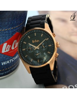LEE COOPER LC 06194.451-NO